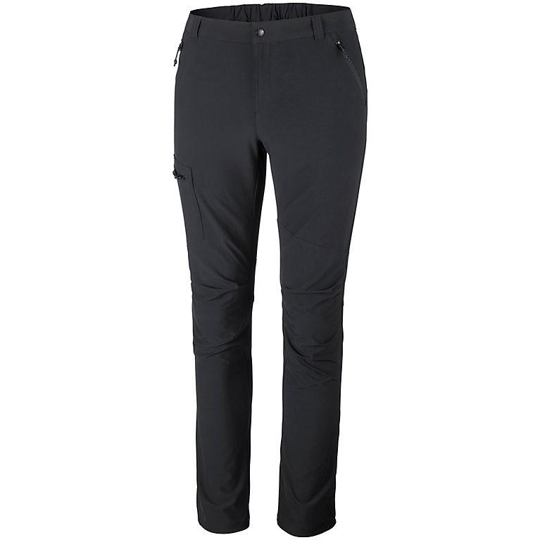 Convertible Pantalon Convertible Triple Canyon Canyon Pantalon Convertible Pantalon Canyon Triple Triple xgqqp5twY