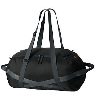 Lightweight Expedition Duffel
