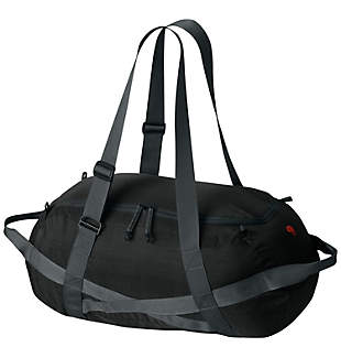 Lightweight Expedition Duffel (Small)