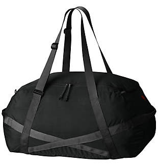 Lightweight Expedition Duffel (Large)