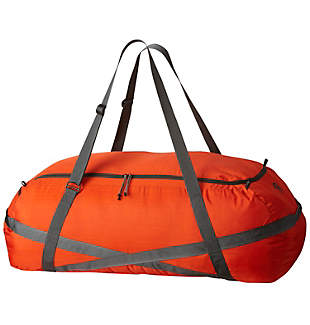 Lightweight Expedition Duffel (X-Large)