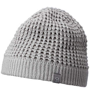 Women's Powder Maven™ Beanie
