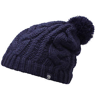 Women's Snow Capped™ Beanie