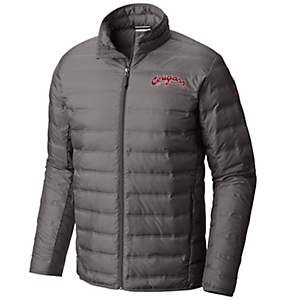 Men's Collegiate Lake 22™ Jacket - Washington State