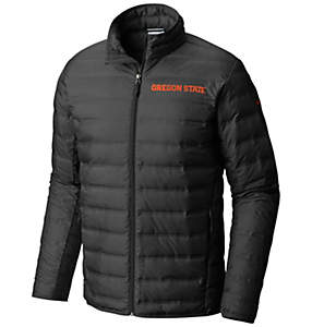 Men's Collegiate Lake 22™ Jacket - Oregon State