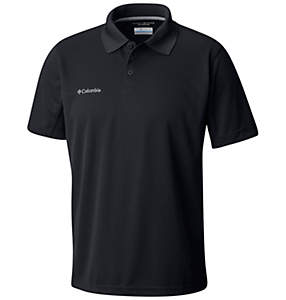 Men's New Utilizer™ Media Polo
