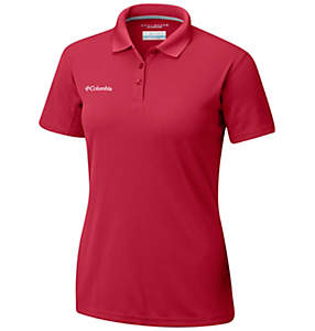 Women's New Utilizer™ Media Polo