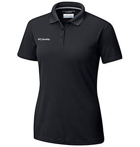 Women's New Utilizer™ Media Polo - Plus Size