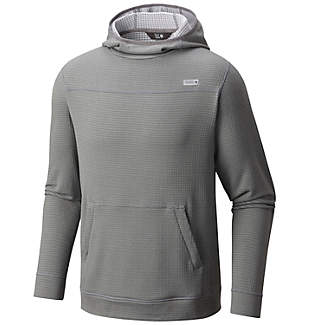 Men's Falcon™ Hooded Pullover