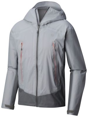 7007554d5fe27 Men s Quasar Lite II Jacket