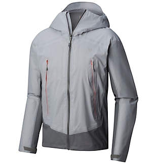 Men's Quasar™ Lite II Jacket