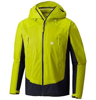 Men's Quasar™ Lite II Jacket