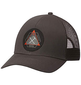Route Setter™ Trucker Hat