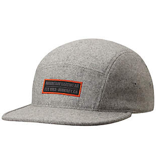 Gilman St™ Wool Cap