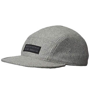 Gilman St™ Hat