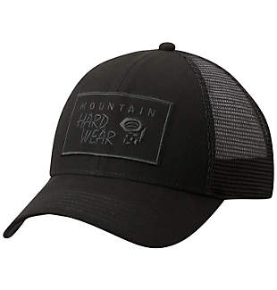 Full Lock Up™ Trucker Hat