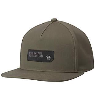 Clockwork™ Hat