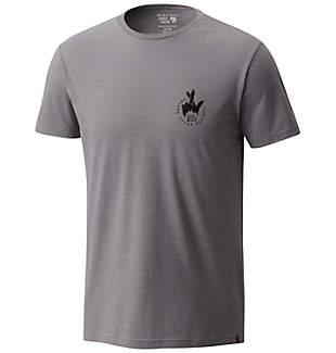 Men's Secret Stash™ T-Shirt