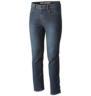 Men's Hardwear Denim™ Jean