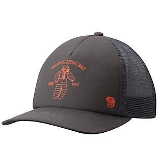 Absolute 94™ Trucker Hat