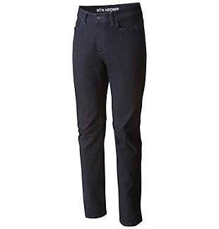 Men's Crux™ Denim Jean