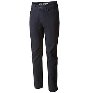 Men's Crux™ Denim Jean