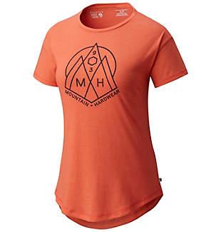 Women's 3 Peaks™ T-Shirt