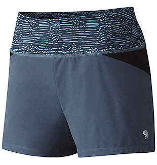 Women's Synergist™ Short