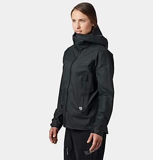 Women's Quasar™ Lite II Jacket