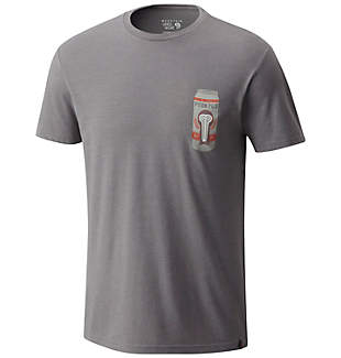 Men's Fourteener™ Pocket T-Shirt