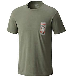 Men's Fourteener™ Pocket T-Shirt
