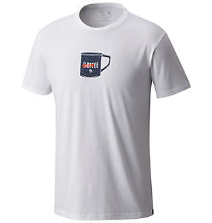 Men's Whiskey Mug™ T-Shirt