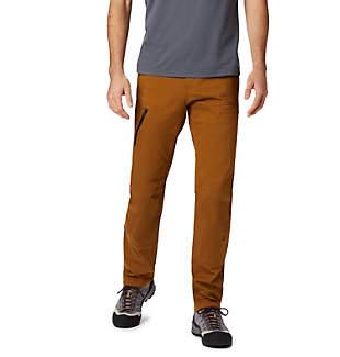 Men's Hardwear AP-U™ Pant