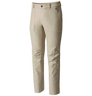 Pantalon Redwood Camp™ pour homme