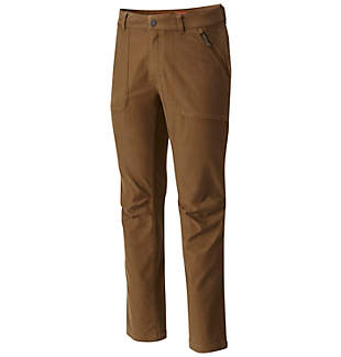 Pantalon Redwood Camp™ pour homme