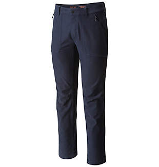 Men's Redwood Camp™ Pant