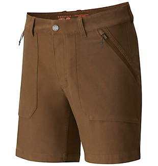 Men S Sale Outdoor Pants Shorts Mountain Hardwear