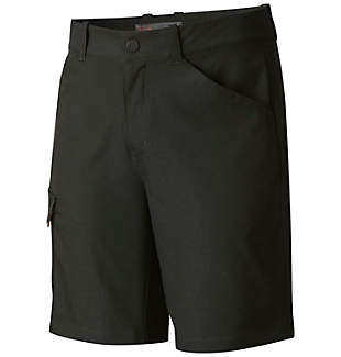 Men's Canyon Pro™ Short