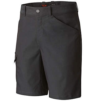 Men's Canyon Pro™ Short