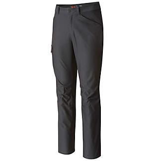 Men's Canyon Pro™ Pant