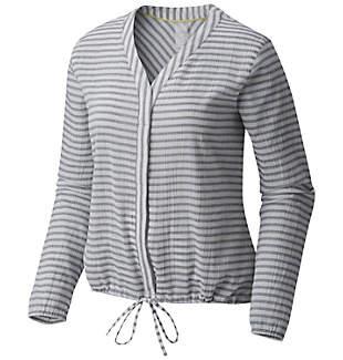 Women's Berryessa™ Long Sleeve Shirt