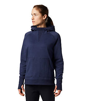 Women's Firetower™ Long Sleeve Hoody