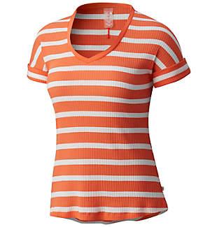 Women's Lookout™ Short Sleeve T