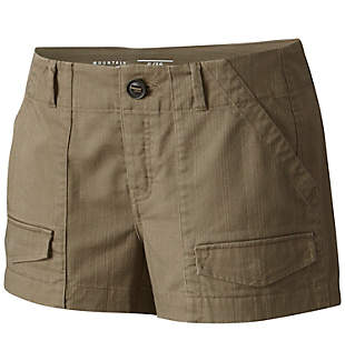 Women's Redwood Camp™ Short