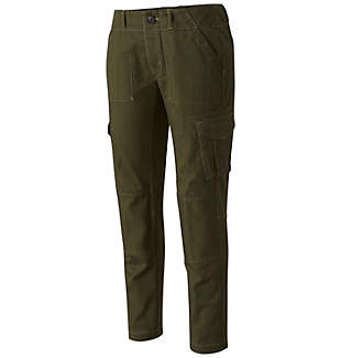 Women's Redwood Camp™ Pant