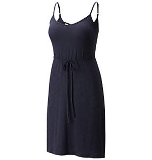 Women's Everyday Perfect™ Dress