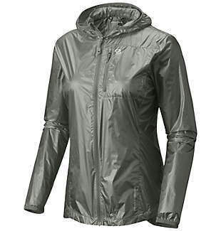 Women's Ghost Lite™ Jacket
