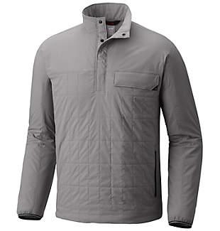 Men's Escape™ Insulated Pullover
