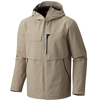 Men's Overlook™ Shell Jacket