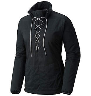 Women's Escape™ Insulated Pullover